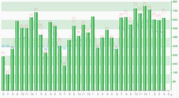 スクリーンショット(2012-05-01 21.47.05).png